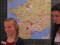Frankreichtag 2016